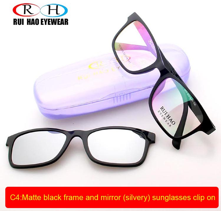 20400e2809b Detail Feedback Questions about Unisex Optical Eyeglasses Frame Men ...