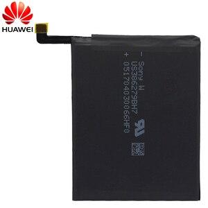 Image 4 - Оригинальный аккумулятор для телефона Hua Wei HB386280ECW 3100 мАч для Huawei honor 9 Ascend P10, высококачественные аккумуляторы, розничная упаковка + Инструменты