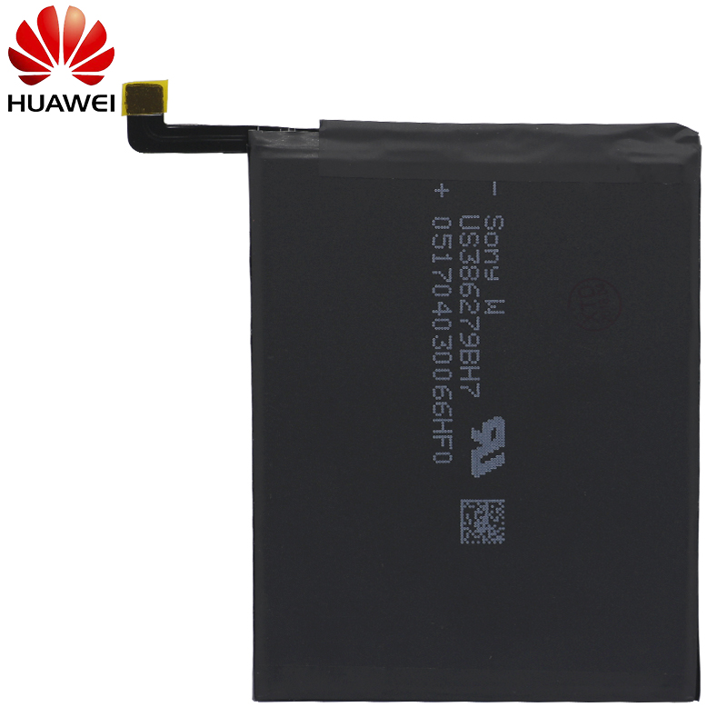 Image 4 - Hua Wei Original Phone Battery HB386280ECW 3100mAh For Huawei honor 9 Ascend P10 High Quality Batteries Retail Package +Tools-in Mobile Phone Batteries from Cellphones & Telecommunications