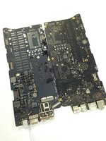 2013years 820 3476 820 3476 A B 06 Faulty Logic Board For Apple MacBook Retina 13
