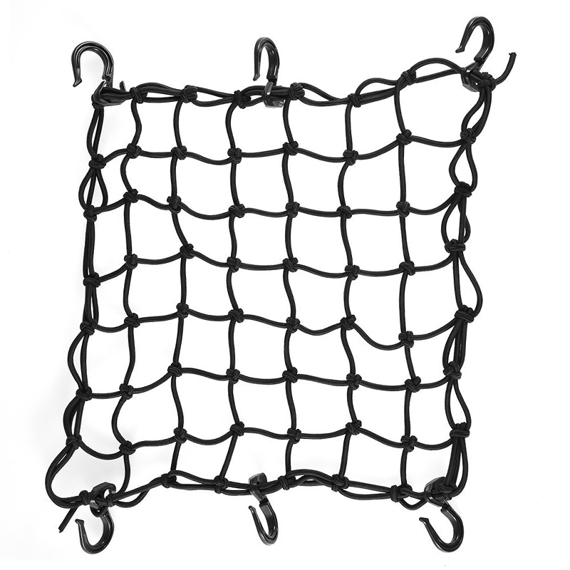 Buy Cargo Net Material And Get Free Shipping On Aliexpress Com