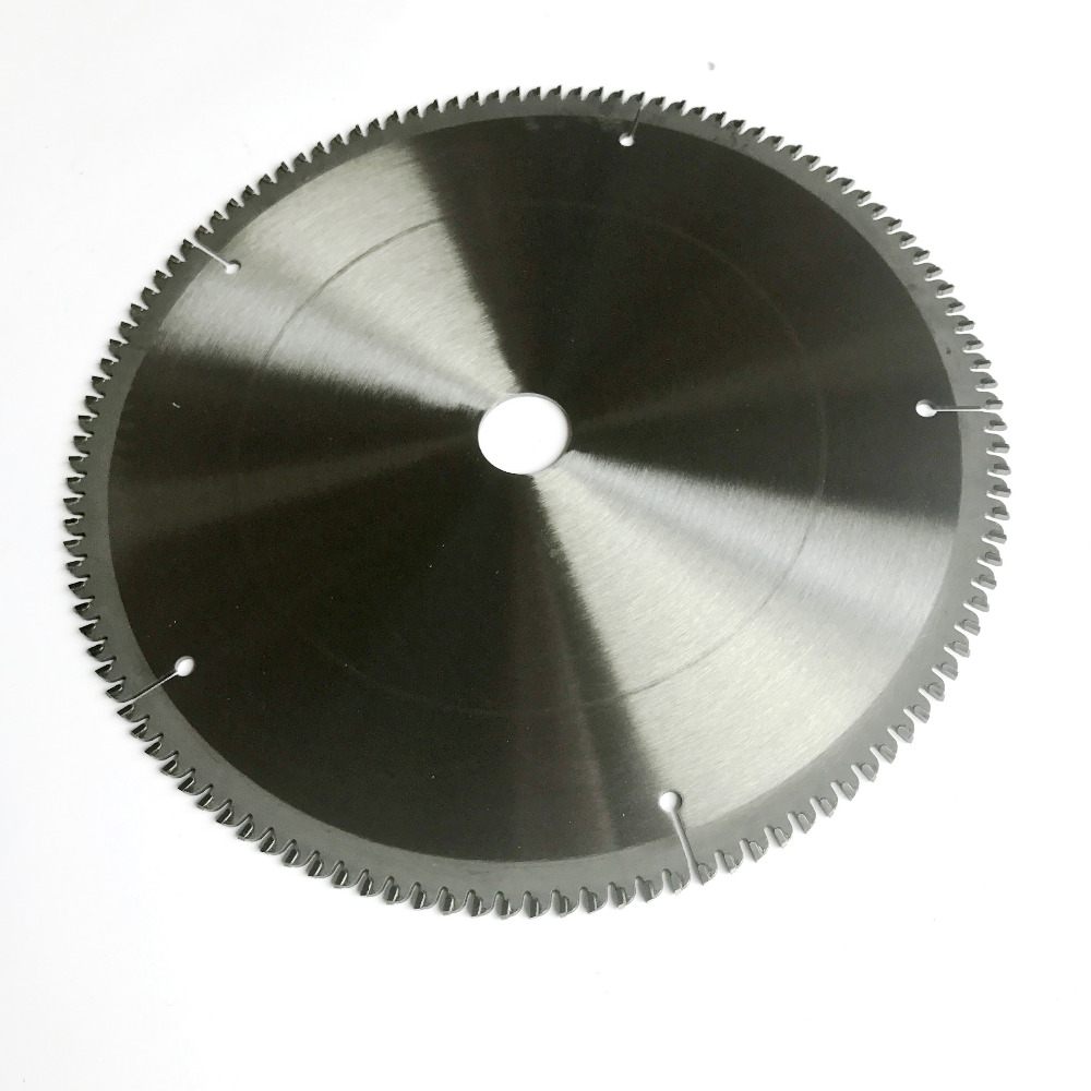 High quality grade 10 255*25.4*3.0*40T  TCT saw blade woodworking high density carbide tipped for home decoration wood cuttingHigh quality grade 10 255*25.4*3.0*40T  TCT saw blade woodworking high density carbide tipped for home decoration wood cutting