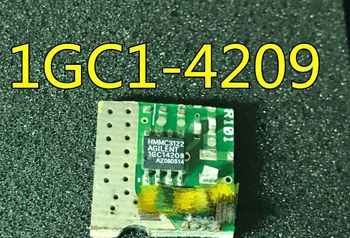 Free shipping 1pcs/lot 1GC1-4209  1GC14209 new