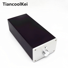 TAINCOOLKEI Quality 6N3 / GE 5670 tube preamplifier ,preamp tube rectifier HIFI power amplifier tube preamp