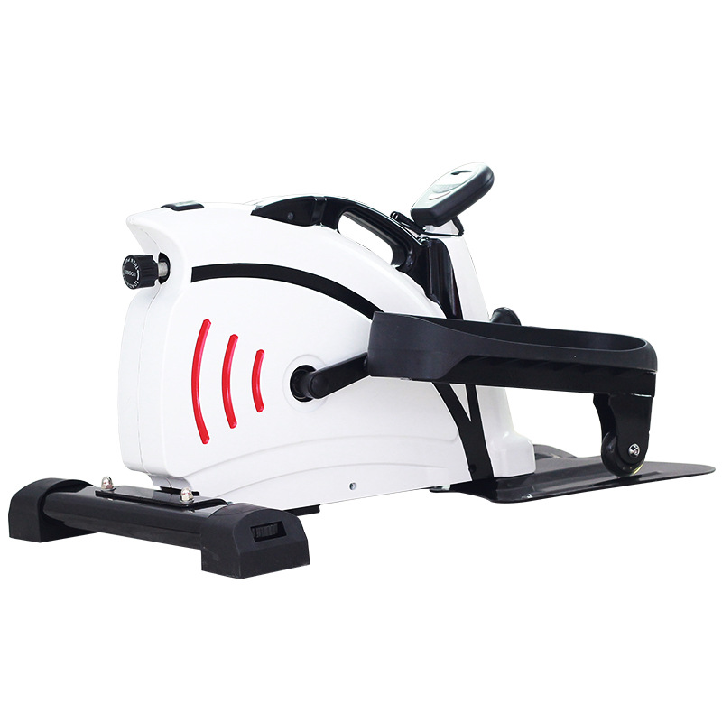 New Style Elliptical Mini Smooth Stepper Fitness Equipment
