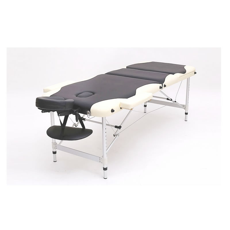 white-massage-table-02