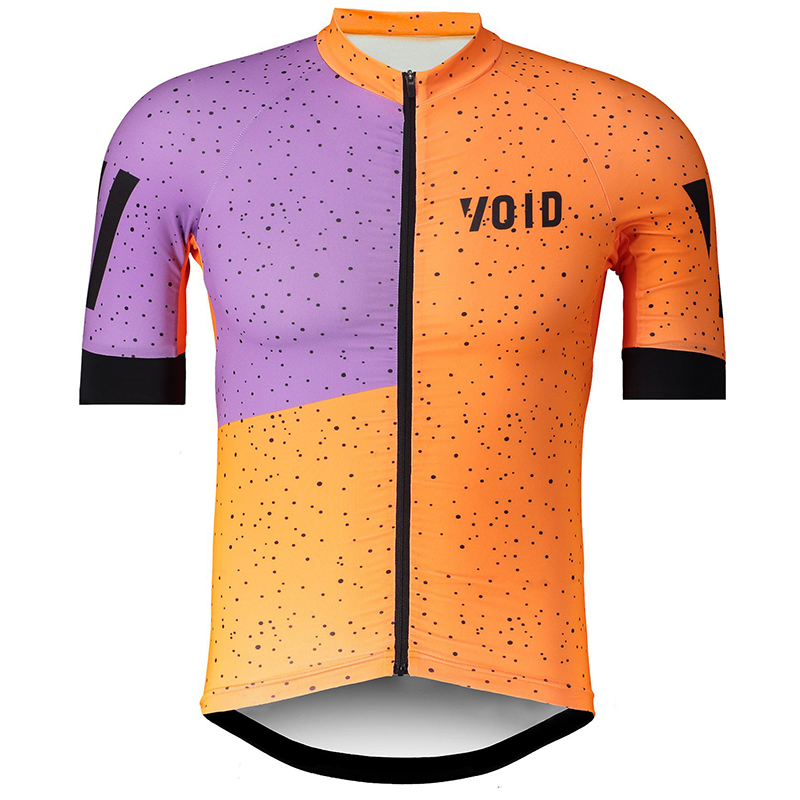Image 3 - cycling jersey 2018 pro team summer short sleeve mtb bike clothing men equipaciones ciclismo hombre 2018 verano maillot ciclismo-in Cycling Jerseys from Sports & Entertainment