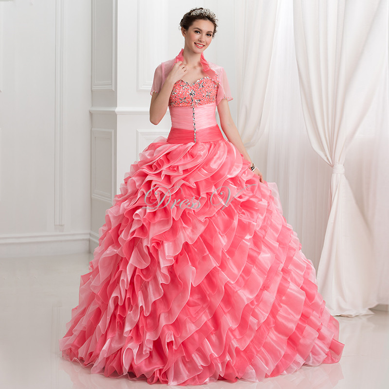 Online Buy Wholesale Debut Gowns From China Debut Gowns
