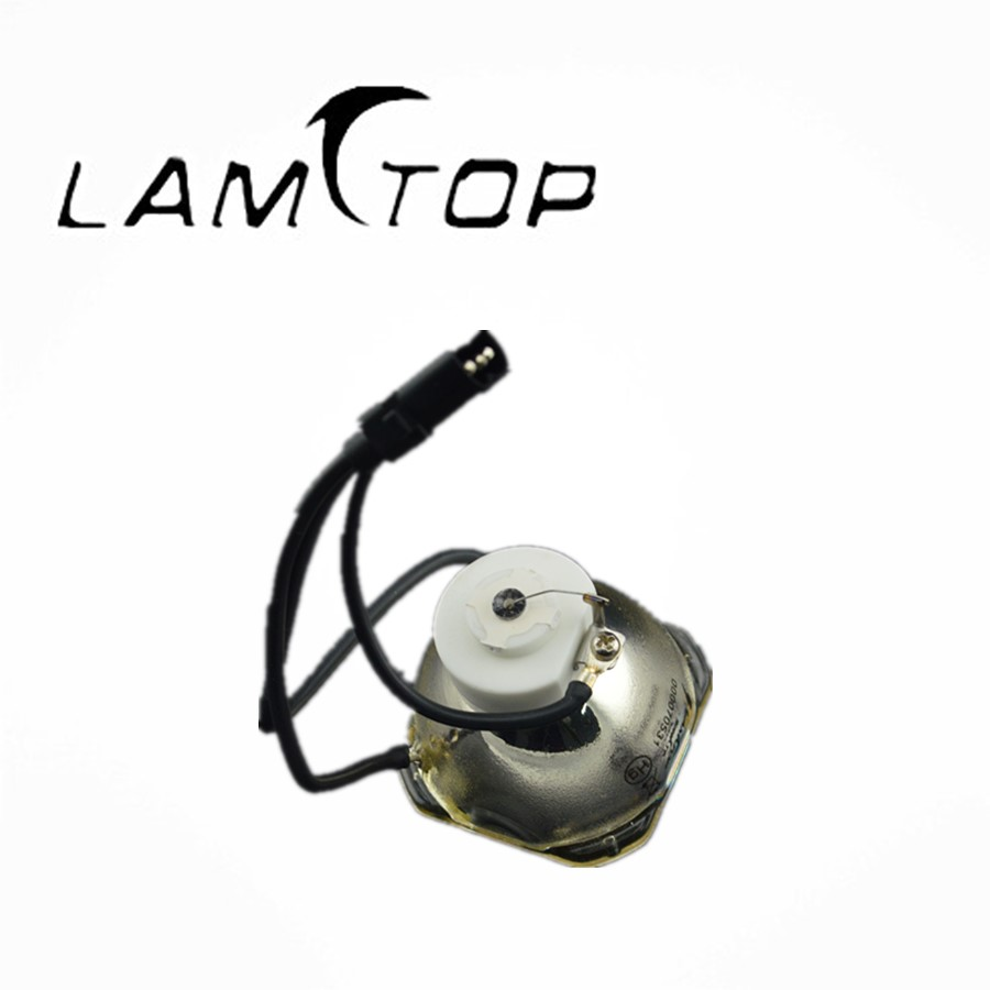 цены  FREE SHIPPING  LAMTOP  180 days warranty  original projector bare lamp  ELPLP78/V13H010L78  for  EH-TW5200