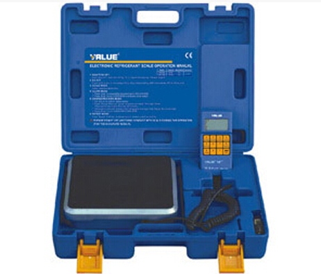 Genuine flying over the refrigerant filling, said VES-100A precision fluoride, said electronic ves 50b quantitative refrigerant liquid refrigerant said quantitative electronic fluoride electronic scales