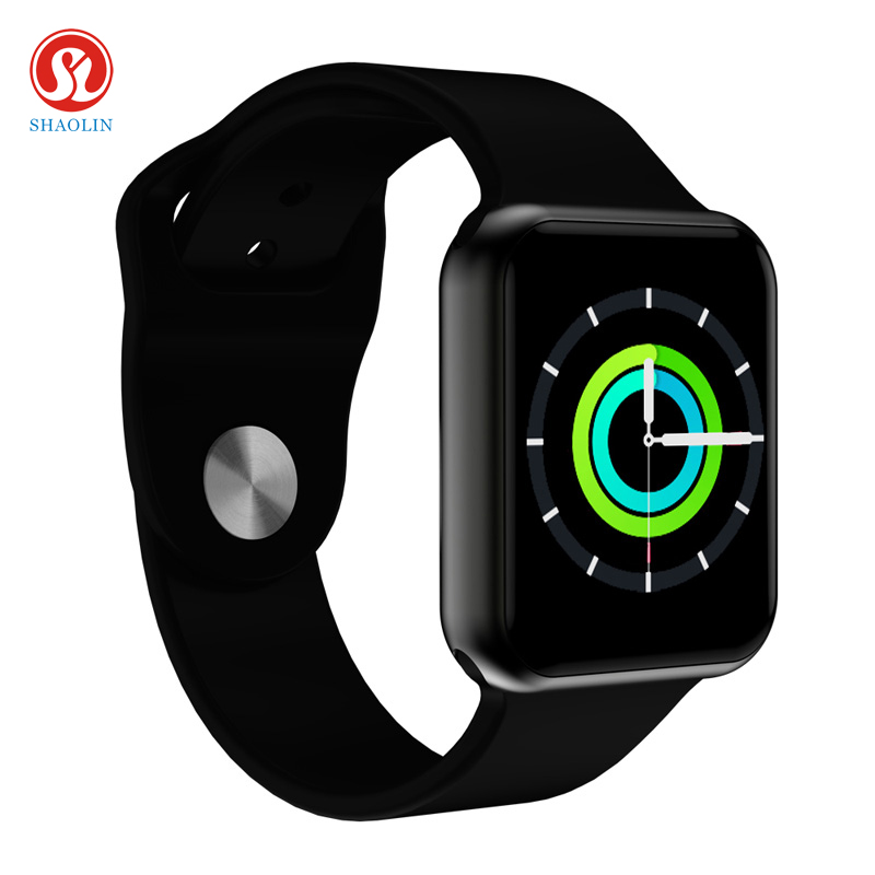 2017 New Bluetooth Smart Watch Upgraded with Sports Band Support for IOS Iphone Android smartPhone аксессуар чехол huawei honor 8 lite red line book type black