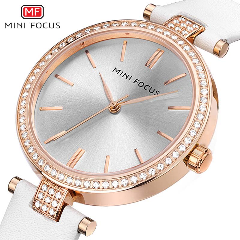 Luxury Woman Watch Diamond Watches Dress Quartz Watch Male Female Famous Brand Wrist Watch Hot Ladies Watch Girls relojes mujer