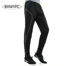 BHWYFC Sport Pants Men Sports Running Pants Mens For Soccer Football Cycling Fitness Basketball Jogging Sports Training pants