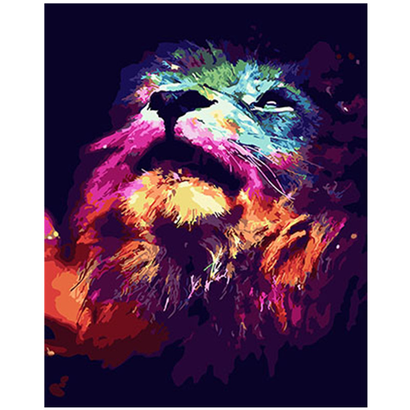 Best Top 10 Animal Hand Art Ideas And Get Free Shipping Iam4kleb