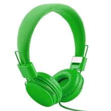 EP05 Headset Gaming Headphones