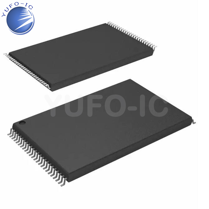 Free Shipping 1PCS   MT29F16G08FAAWC-ET MT29F16G08CBACAWP-IT flash memory supporting electronic components  TSOP48Free Shipping 1PCS   MT29F16G08FAAWC-ET MT29F16G08CBACAWP-IT flash memory supporting electronic components  TSOP48
