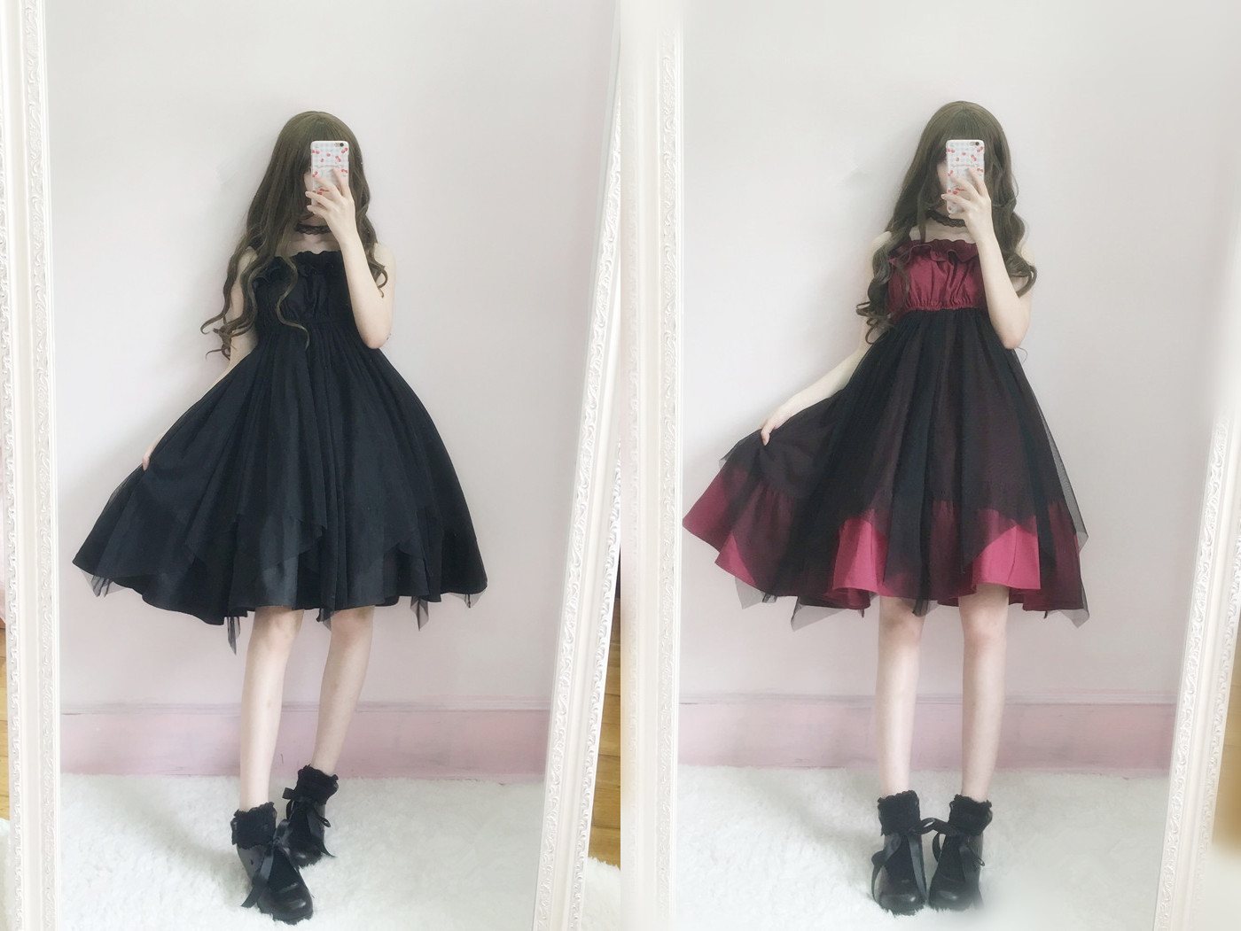 16 Years Lolita Porn top 8 most popular lolita japanese brands and get free