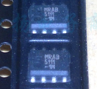 LM5111 1M LM5111 LM5111 1MYX SOP8 50PCS