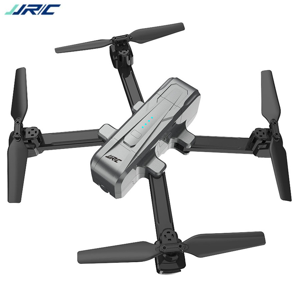 2019 JJRC H73 RC Drone 2K 5G WiFi HD 2K Camera RTF Foldable Drones GPS Follow Me Quadcopter Drone Helicopter FPV Drone For Kids