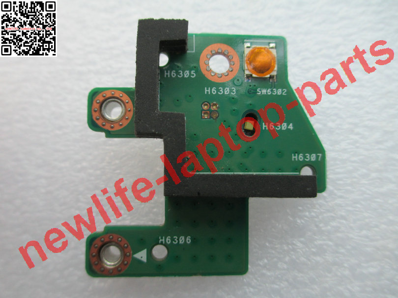 original G750 G750J G751JW switch power botton board 60NB00M0-PS1040 test good free shipping сортер botton pro 60 manual 517469 blanco