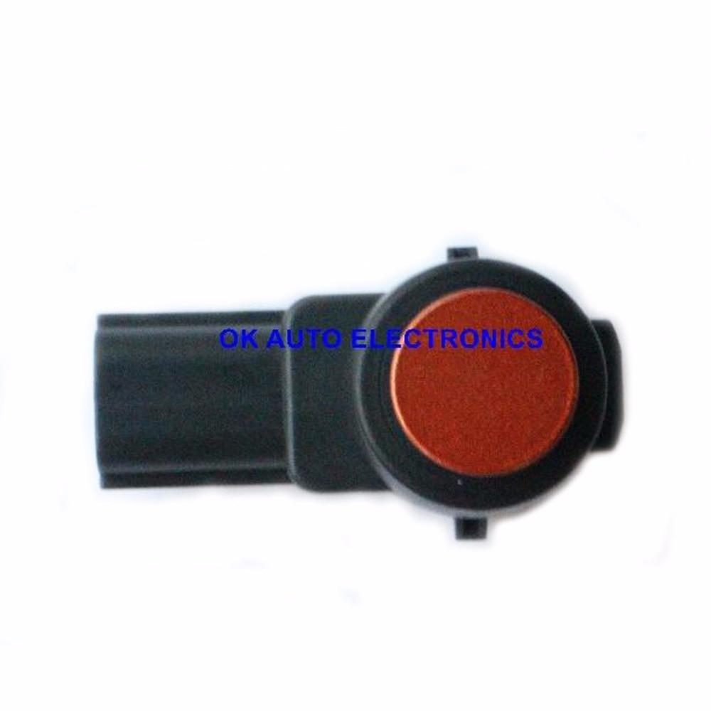 Einparkhilfe PDC Sensor Einparkhilfe Sensor für GMC 15297319