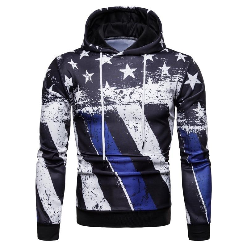 Fashion Brand Men 39 s Hoodies 2019 Spring Autumn Male Casual Hoodies Sweatshirts Men 39 s Solid Color Hoodies Sweatshirt Tops in Hoodies amp Sweatshirts from Men 39 s Clothing