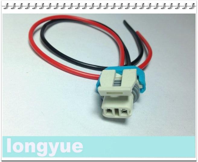 Am Autoparts Reviews >> longyue 10pcs Camaro Trans Am T56 Reverse Lockout Solenoid ...