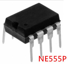free shipping 10PCS New NE555 NE555P NE555N 555 Timers DIP-8 The new quality is very good work 100% of the IC chip