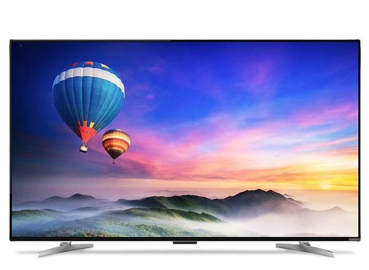 Wholesale 32 39 43 46 49 55 60 65 inch hd android smart led television global version TV
