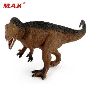 Juguetes Niños Rex Figura Tyrannosaurus Para De Dinosaurio Baratos bY6gmfy7Iv