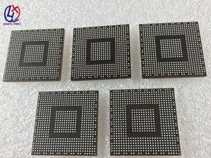 Image 1 - Gratis verzending 1 stks/partij LGE35230 BGA LGE 35230 Zeer goede kwaliteit