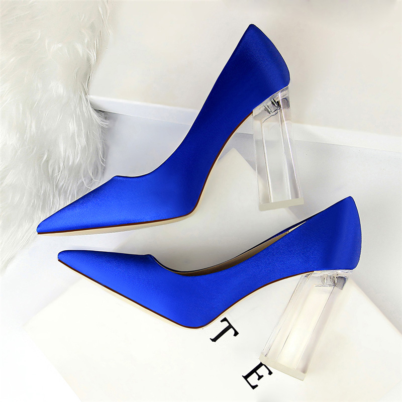 Top 10 Blue Shoes Wedding List And Get Free Shipping 5fbd1e7b