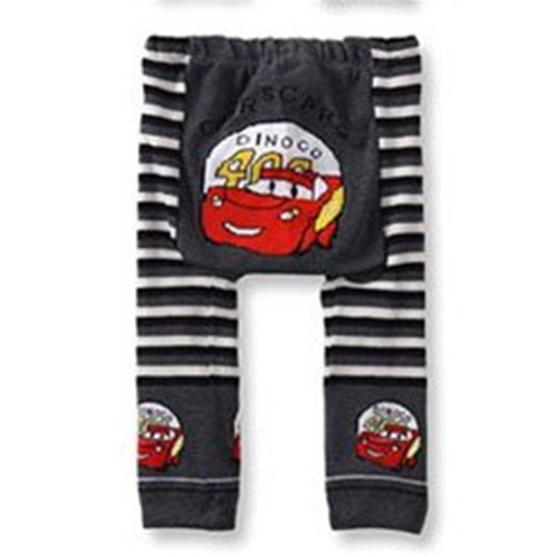 2017-Kacakid-New-Children-Kids-PP-Pants-Long-Trousers-Cartoon-Legging-Cotton-Baby-Boys-Girls-Wear-HOT-Sale-4