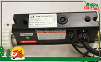 LX 3kw L Shape Hot Tub Heater H30 R2 With Water Pressure Signal Line For China