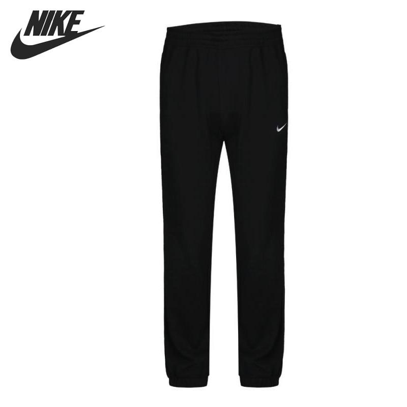 Original New Arrival  NIKE CUFFED PANT NFS Mens Pants SportswearOriginal New Arrival  NIKE CUFFED PANT NFS Mens Pants Sportswear