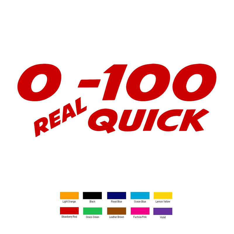 Online Get Cheap Stickers For Racing Cars Aliexpresscom - Vinyl decals for race carspopular trd vinyl decalbuy cheap trd vinyl decal lots from china