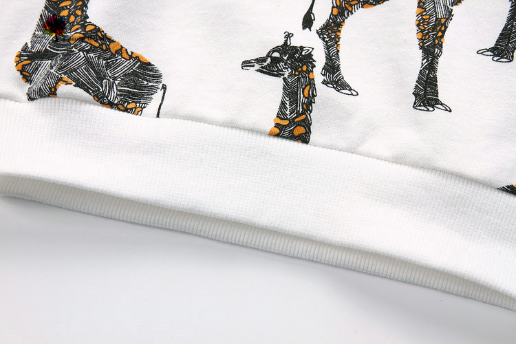 Новий Дитячий Одяг Хлопчики Осінь та - Дитячий одяг - фото 4