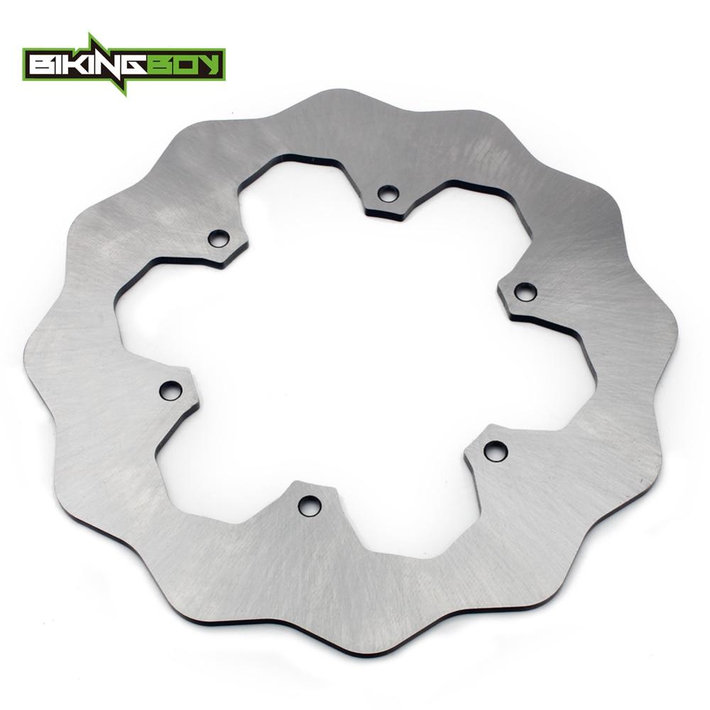 BIKINGBOY For KTM 125 250 300 350 380 400 450 500 520 525 530 EXC Sixdays