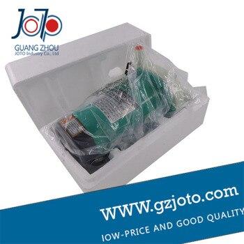 high quality MP-15R/M 60HZ 220V Magnetic Drive Ring Chemical pump