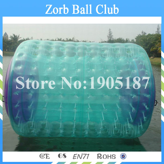 Free Shipping 2017 New Design Inflatable Zorbs Water Ball Rollers, Water Walking Ball Toys For Pool, Water Ball Price waterproof ip65 led ball 15 15 15cm water floating pool lighting ball for christmas decoration free shipping