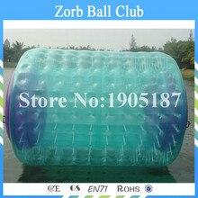 Бесплатная доставка 2019New дизайн надувные Зорбы воды мяч ролики, надувной шар для ходьбы по воде игрушки для бассейна, воды мяч цена
