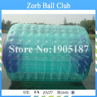 Free Shipping 2019New Design Inflatable Zorbs Water Ball Rollers, Water Walking Ball Toys For Pool, Water Ball Price