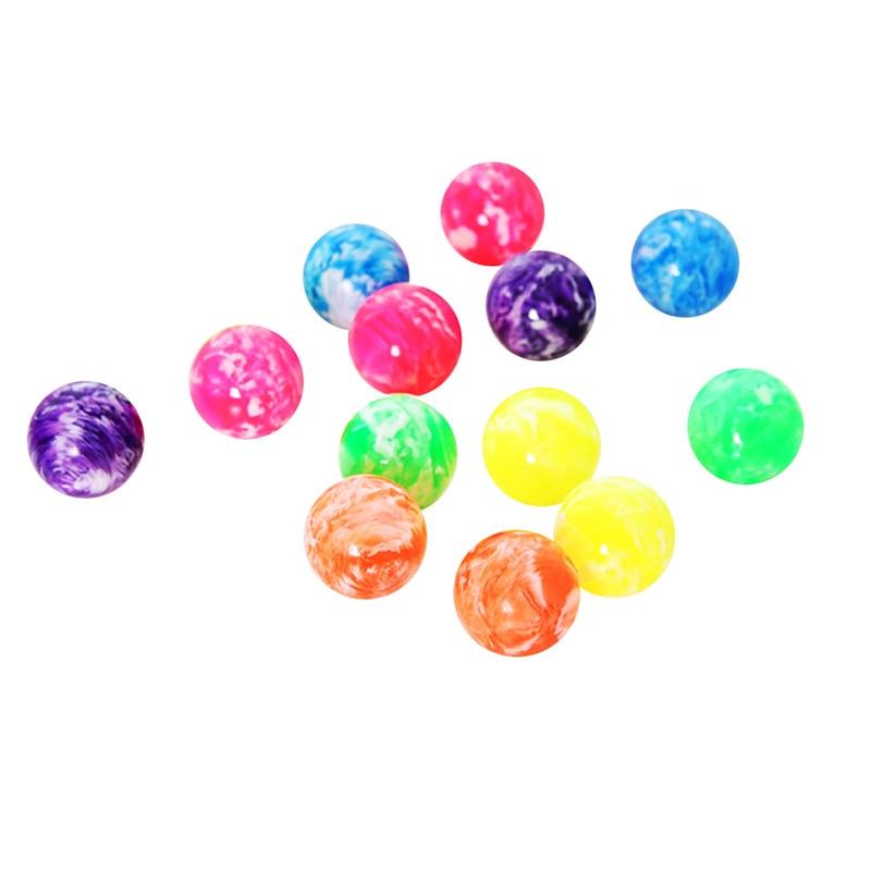 2018 Hot Sale High Quality Rubber Bomb Ball Children S