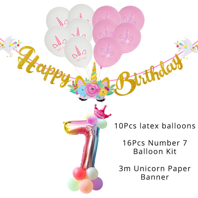balloon banner kit 7