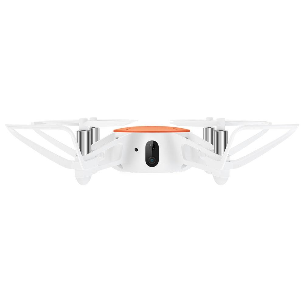 Image 5 - Original Xiaomi MITU Rc Drone With Camera WIFI FPV With 720P Camera 3 Axis Gimbal HD Camera For RC Camera Drones Accessories-in Camera Drones from Consumer Electronics