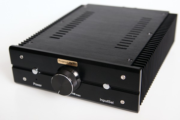 цена на Finished L.Nap140se Power Amplifier Reference Naim H140 Stereo HiFi 80W+80W Amplifier Audio New