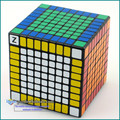 Shengshou 9 layer Speed Cube Puzzle 9x9x9 Normal Brightness