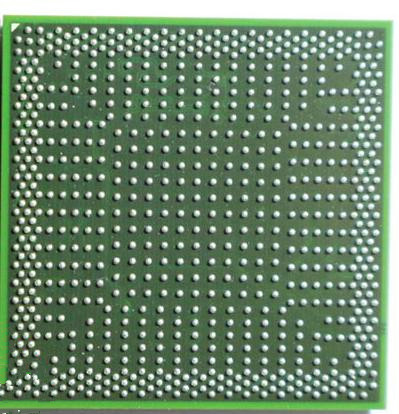 free shipping AM6310ITJ44JB AM6310 Chip is 100% work of good quality IC with chipset BGA