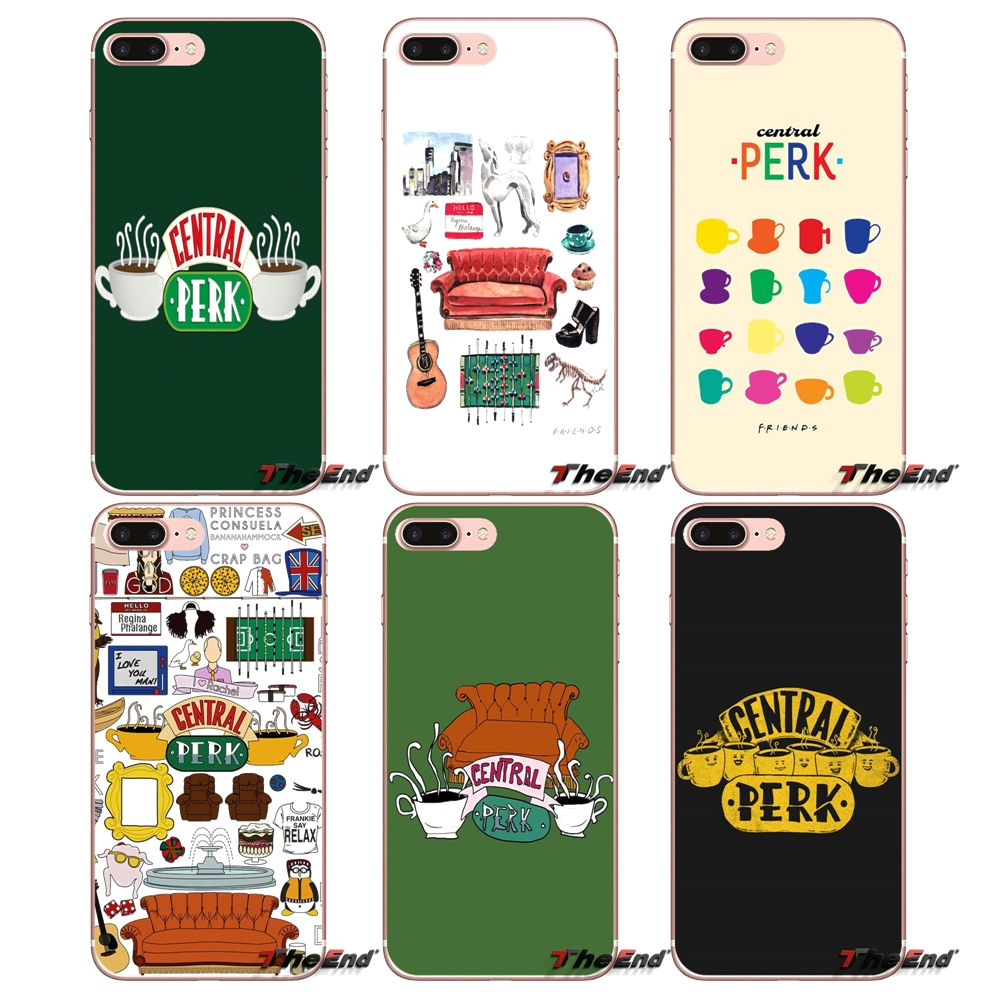 top 10 friends show cover samsung s4 brands and get free shipping