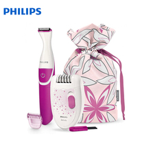 Эпилятор Philips HP6548/00(Russian Federation)
